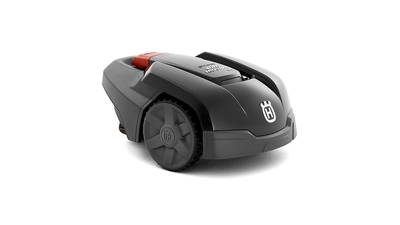 Robot de tonte 308 Automower Husqvarna