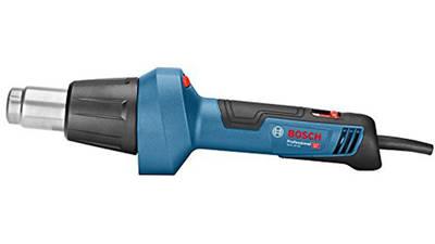 avis et prix décapeur thermique GHG 20-60 06012A6400 Bosch professional pas cher