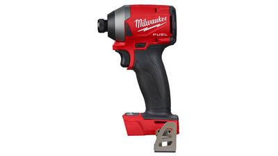 avis et prix Visseuse à chocs Milwaukee M18 FID2-0X promotion pas cher