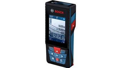 avis et prix Bosch Professional Télémètre Laser GLM 120 C Professional