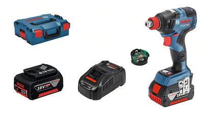 prix avis visseuse sans fil bosch GDX 18V-200C Professional pas cher promotion