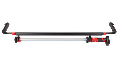 Baladeuse LED Milwaukee M12 UHL