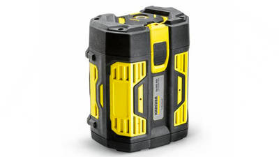 Batterie karcher BC 800 Adv 2.852-189.0