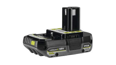 Batterie RB1820C Ryobi