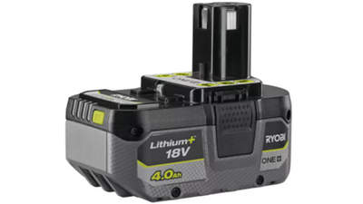 Batterie RB1840X Ryobi