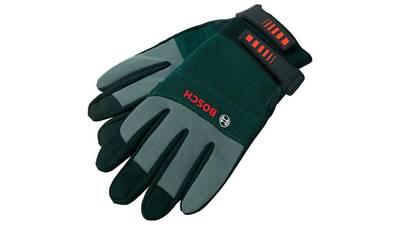 Bosch F016800292 Gants de jardinage taille L pas cher