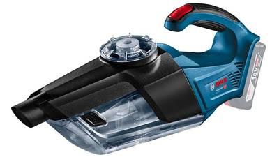 Bosch GAS 18V-10 L Professional Aspirateur GAS eau et poussière GAS 18V-1 Professional
