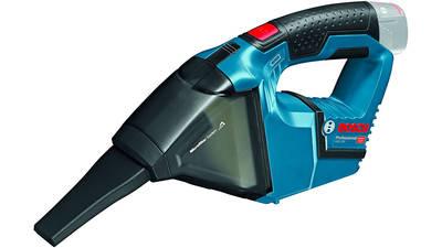 Bosch Professional Gas Aspirateur 10,8 V-Li