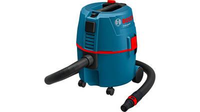 Bosch Professional Aspirateur pour solides et liquides GAS 20 L SFC - 060197B000