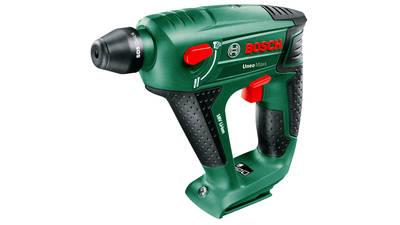 Perforateur Bosch Uneo Maxx 18 V