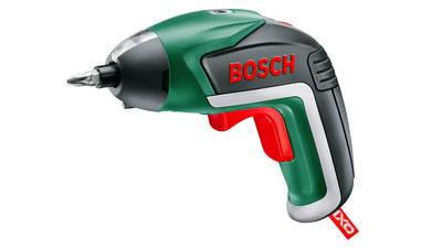 Visseuse sans-fil Bosch IXO 5