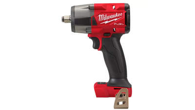 Boulonneuse à chocs sans fil M18 FMTIW2F12-0X Milwaukee
