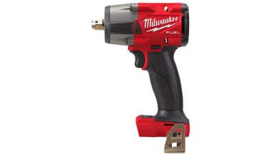 boulonneuse à chocs sans fil M18 FMTIW2P12-0X Milwaukee