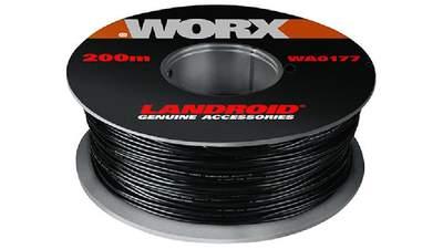 Câble périphérique WORX WA0177