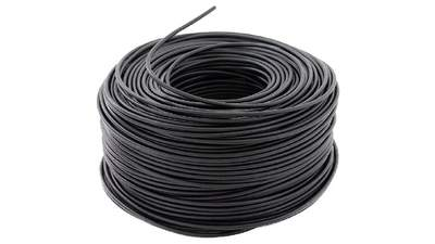 Câble périphérique WORX WA0178