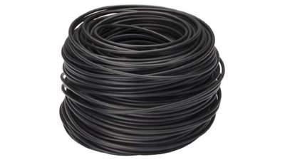 Câble périphérique WORX WA0184