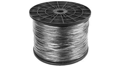 Câble périphérique WORX WA0186