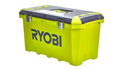 Caisse à outils RTB22INCH RYOBI