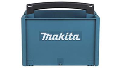 Caisse de rangement MAKPAC Makita P-83836