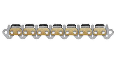 chaîne de tronçonneuse STIHL 36 GGM 32120000070 diamantée