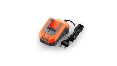 Chargeur rapide 2,4A 20V FUXTEC FX-E1LG2A