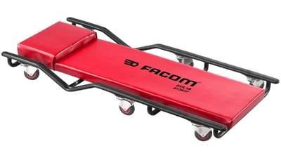 Chariot de visite Facom DTS.1BPB