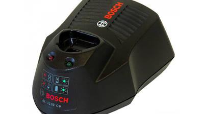 Chargeur AL 1130 CV Bosch Professional