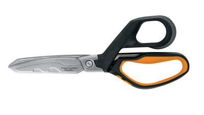 Cisaille PowerArc 210mm Fiskars  710140-1001
