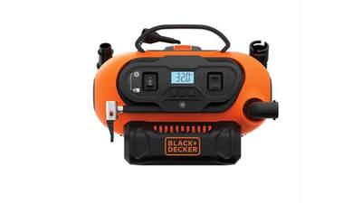 Compresseur sans fil BDCINF18N Black+Decker