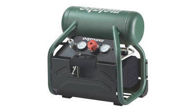 Compresseur Metabo Power 180-5 W OF