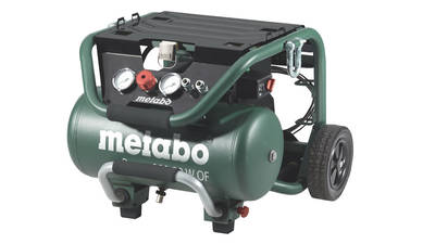 Compresseur Metabo Power 280-20 W OF