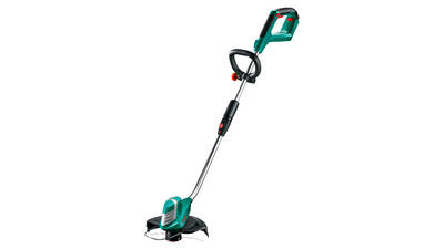Coupe-bordures Bosch AdvancedGrassCut 36