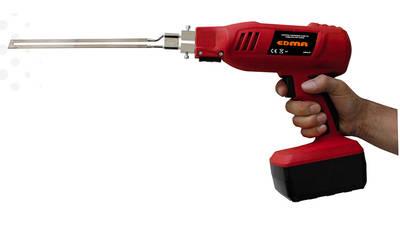 Couteau sans-fil thermique EDMA spécial ITE 366455