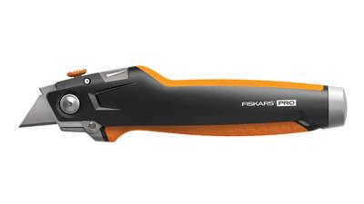 Cutter CarbonMax plaquiste Fiskars