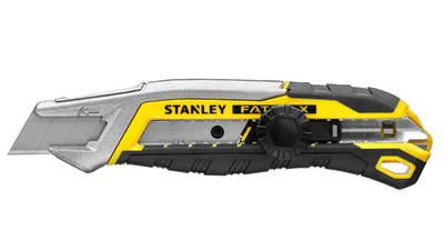 cutter QUICK SNAP FATMAX FMHT10592-0 STANLEY