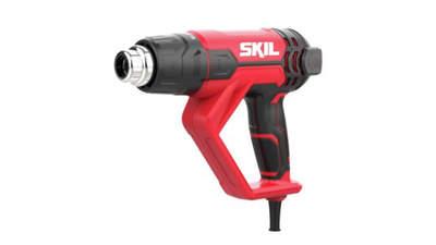 Décapeur thermique SKIL 8020 AA