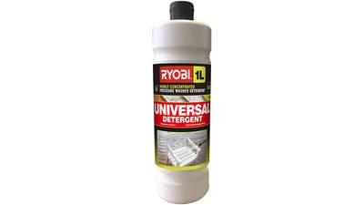 détergent universel 1L Ryobi RAC733