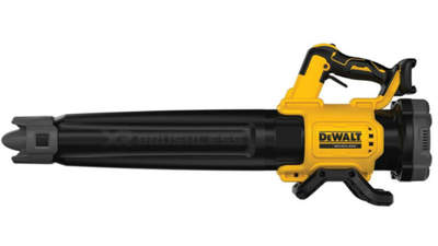 souffleur DEWALT DCMBL562N-XJ XR 18 V BL sans batterie ni chargeur