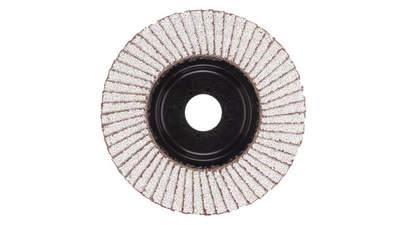Disque à lamelles Aluminium SLC 50 / 115 G40 4932479089 Milwaukee