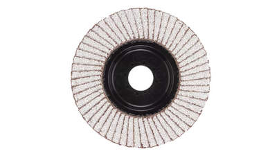 Disque à lamelles Aluminium SLC 50 / 125 G60 4932479092 Milwaukee