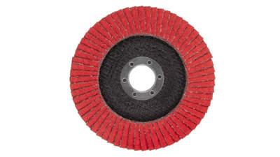 Disque à lamelles Cera Turbo SLC XL 50/115 G60 4932478947 Milwaukee