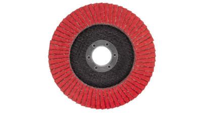Disque à lamelles Cera Turbo SLC XL 50/125 G60 4932478950 Milwaukee