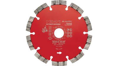 disque à tronçonner HILTI EQD SPX-SL 150 (2) univ 2194554
