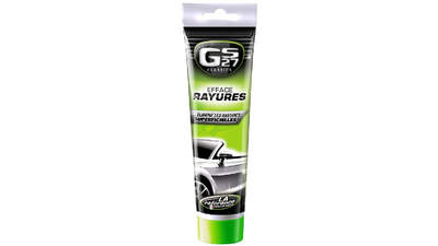 Efface rayures Universel GS27 CL150131