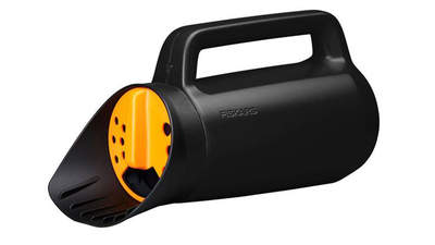 Épandeur Solid 1057076 Fiskars