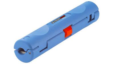 Facom SC.985964 Dénudeur coaxial pour les câbles de 4,8 à 7,5 mm prix pas cher