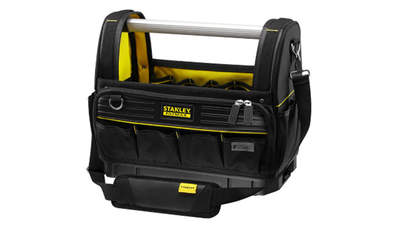 panier porte-outils 45 cm PRO-STACK FATMAX Stanley