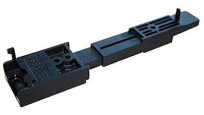 clip invisible fischer FTA-IPW 120 – 150 mm