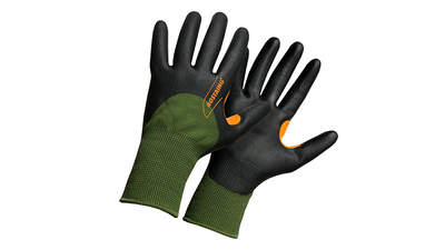 Gants de protection Midseason-I Rostaing