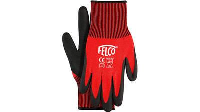 gants Felco 701